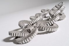 contemporary jewelry | Alchemical Processes in Contemporary Jewellery