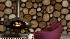 Collections - Glamora Creative Wallcoverings