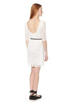 9ebab3a082be4 84 meilleures images du tableau Fashion Wish List   Robe jupe ...