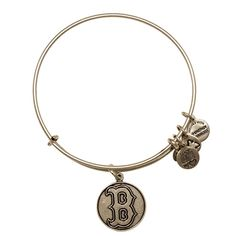 Add some sparkle to your wrist with an #Alex and Ani single charm bracelet {giveaway} - #Nap Time Is My Time