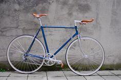 Unik Bike JOJO