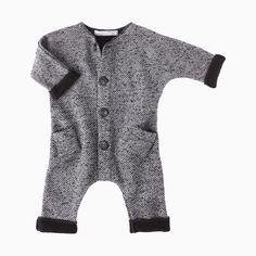 37811783e 83 Best Baby clothes images