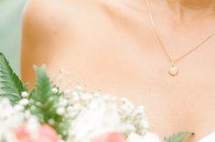 ESMERALDA & MICHAEL   Fcolectivo Amor, miradas y muchas sonrisas! #fcolectivo #fcolectivophotography #smile #love #matrimonio #amor #award #bodas #matrimonios #weddingblog #cartagena #weddingdress #weddingideas #groom #picoftheday #weddingring #matrimonios #bouket #art #family #weddingplanner #blogger #weddingdecoration #planeadoradebodas #events #eventos #wedding #inspiration #colombia #weddingplanner #weddingring #perfectbride