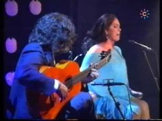 ISABEL PANTOJA - JOSE MERCE - TE HE DE QUERER MIENTRAS VIVA.wmv Jose' Merce and Isabel Pantoja Passion and two of my favorite gypsy perforners  Ole' dale' vamos que nos vamos .....