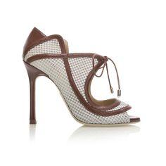 Neko Shoe Boots