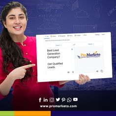 Promarketo is the Best Digital Marketing Agency & the Best Digital Marketing consultant in Bangalore. Social Media Services, Writing Services, Seo Services, Online Marketing Companies, Digital Marketing Services, Best Seo Company, Marketing Automation, Content Marketing Strategy, Competitor Analysis