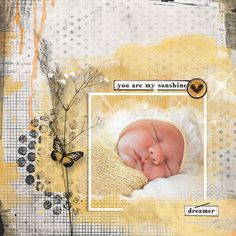 "<p>Time To Shine - Collection by Angie Young Designs<br /><a href=""http://shop.scrapbookgraphics.com/Time-To-Shine-Collection.html"">http://shop.scrapbookgraphics.com/Time-To-Shine-Collection.html</a><br />ArtBlend Template by Catherine Wood<br />photo my granddaughter - used with exclusive permission by Primrose Plum Photography</p>"