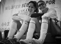 🏐 #volleyballplayer 🏐 #volleyballgame #volleyballislife #volleyball #volley #volleyballteam #voleybolheryerde #voleybol #volei #voleibol  #tvf #cev #fivb #spor #sport #sports #penivovoleybol #volleyballgirls #istanbul #ankara #izmir #antalya #bursa #eskisehir #aydin #mersin #türkiye #turkey