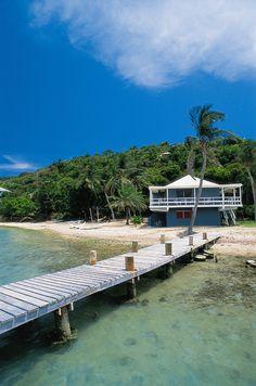 Antigua, Antillas, Caribe