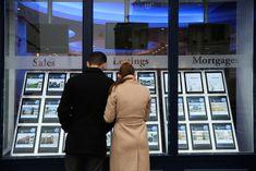 Article Via Impact Nottingham: FIXING THE STUDENT HOUSING MARKET IN NOTTINGHAM    Nottinghammoneyman.com Offer Mortgage Advice in Nottingham & Surrounding Areas    Article Link Here: https://www.ftadviser.com/mortgages/2018/03/29/new-norm-for-mortgage-lending-market-revealed/    #MortgageAdvice #Nottingham