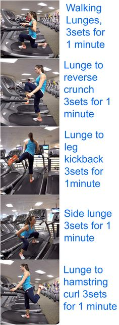 cool 5 Ways to Make Your Treadmill Workout Less Boring Fitness Food Diva Short Workouts, Fun Workouts, At Home Workouts, Workout Routines, Simple Workouts, Running Workouts, Workout Plans, Workout Ideas, Best Treadmill Workout