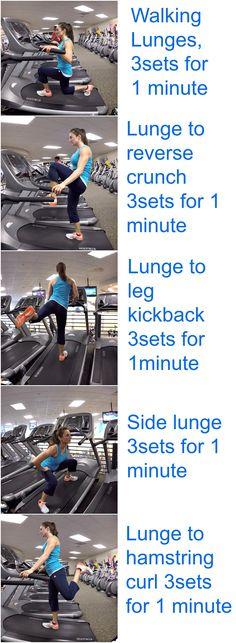treadmill_workout_blog