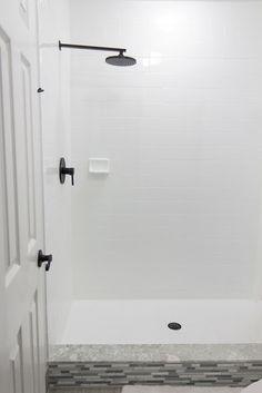 Business   Bathrooms.