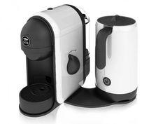 nespresso capsule machine - Google 검색