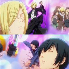 Blue Anime, Anime Love, Manga Anime, Fanart, Draw The Squad, Blue Dream, Cosplay, Anime Artwork, Light Novel