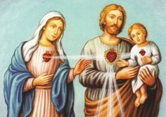 SOMOS DO BEM: Liturgia: Jeremias 23,5-8/Salmo 71/Evangelho (Mateus ...