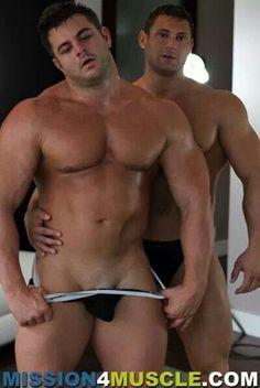 gay porn Frank star nude male defeo