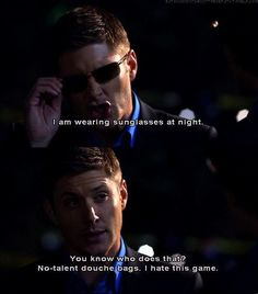 supernatural post 35 You asked for it.. you got it (39 photos)