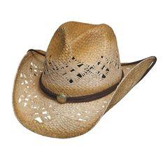 d96d50b8bd0d0 66 Best Cowboy Hats images