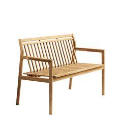 Teak Furniture, Patio Furniture Sets, Outdoor Furniture, Outdoor Chairs, Outdoor Decor, Teak Wood, Seat Cushions, Outdoor Living, Indoor