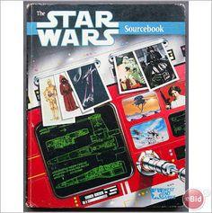 star wars rpg west end games - Google Search