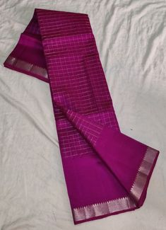 Kanjivaram Sarees Silk, Blue Silk Saree, Silk Cotton Sarees, Kalamkari Saree, Wedding Saree Blouse Designs, Wedding Silk Saree, Silk Saree Blouse Designs, Latest Silk Sarees, Traditional Silk Saree