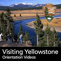Yellowstone National Park-Visitors watch for wildlife along the Yellowstone River in Hayden Valley. Visit Yellowstone, Yellowstone Vacation, Yellowstone National Park, Vacation Trips, Dream Vacations, Vacation Spots, Beautiful Places To Visit, Oh The Places You'll Go, Grand Teton National Park