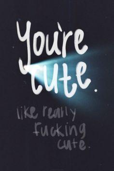 [y_h_b_t_i]   Yup