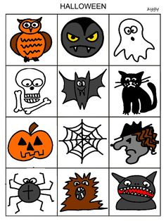 DIY halloween costume ideas for Kids Diy Halloween Costumes, Girl Costumes, Halloween Nails, Costume Ideas, Zombie Prom Queen, California Costumes, Orange Nails, Toe Nail Art, Summer Nails
