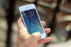 El Repertorio de Refritos: 6 consejos para evitar el robo de datos privados vía móvil