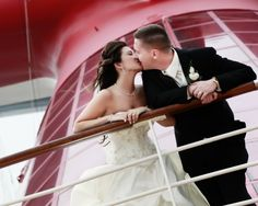 We can answer all your questions, but the picture won't fully be painted until you listen to some fellow romantics. Read about their beautiful memories at… http://www.carnival.com/wedding-cruises/kiss-tell.aspx?cid=So_PI_NA_O_KissbyFunnel_387&DMP=5009,6063,7001,,8010