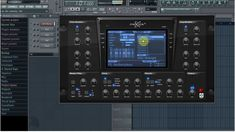 fl studio plugin nexus Me On A Map, Nature Wallpaper, Bass, 1, Software, Studio, Music, Google, Projects