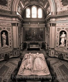 1502 Best British Monarchy Images On Pinterest United