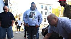 """ZEEKY- """"WHERE IM FROM"""" YONKERS OFFICIAL VIDEO"""