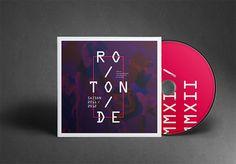 La  Rotonde / saison 11-12 / danse contemporaine by Rachel Trudeau