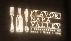 Stars of culinary and wine world convene for an epicurean extravaganza in Napa Valley