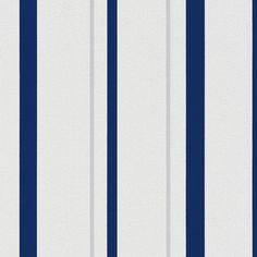 tapeta - Lets get stripy2 2015 - Tapety na stenu | Dekorácie | tapety.karki.sk - e-shop č: , Tapety Karki