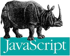 7 Excellent Sites to Learn JavaScript
