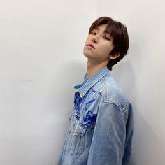 Woozi, Wonwoo, Jeonghan, Seungkwan, Seventeen Performance Team, Seventeen Leader, Seventeen Debut, Seventeen Minghao, Seventeen Scoups