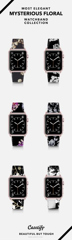 """Flowers that bloom in the dark"" 
