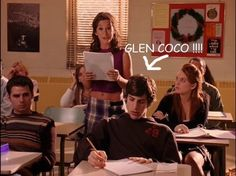 Where is Glen Coco now? A Very Important Investigation