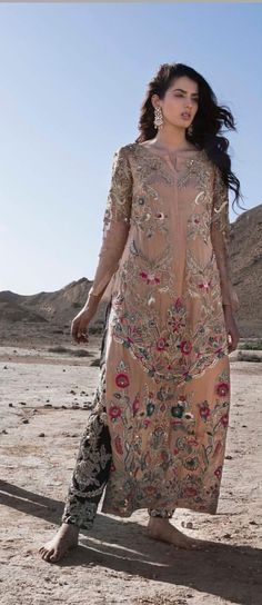 Desi Wedding Dresses, Indian Wedding Outfits, Indian Outfits, Bridal Dresses, Pakistani Couture, Pakistani Dresses, Indian Dresses, Simple Dresses, Nice Dresses