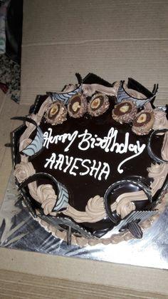 Happt Birthday, 22nd Birthday Cakes, Bithday Cake, Birthday Celebration, Happy Birthday Bestie Quotes, Birthday Wishes Quotes, Happy Birthday Wishes, Instagram Party, Instagram Bio