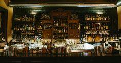 Bares e Pubs em Praga   República Checa #Praga #República_Checa #europa #viagem