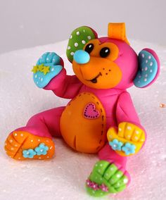 *SORRY, no information as to product used, FOREIGN ~viorica's cakes: aprilie 2012