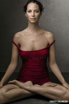 Similiar Hot Yoga Body Transformations Keywords