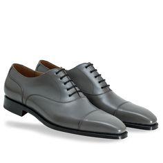 11780 Collin Grey