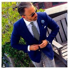 Images Lapel In Pins Best Men's 278 2019Mens Fashion 534cLSAqRj