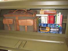 My newest Project, The Bug out trailer (PICS) - Page 2 - Survivalist Forum