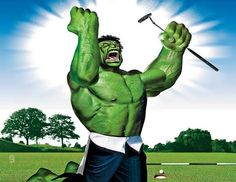 Golf Digest looks at the pros and cons of weightlifting for golfers. Disney Go, Friendship Stories, Fortune Magazine, Golf Art, Zombie Movies, Golf Training, Runners World, Big Muscles, Travel Magazines